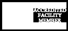 aaosm logo